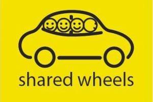 Share Taxi to Nubra Valley and Pangong Lake